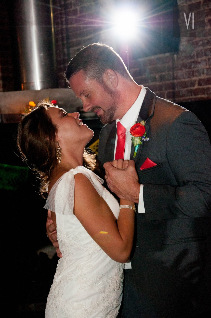 Barron Wedding (23)