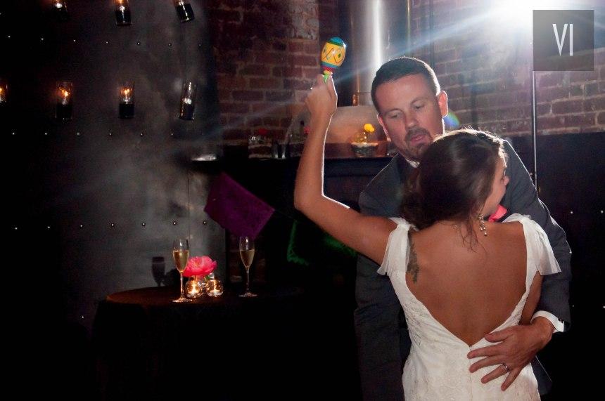 Barron Wedding (24)