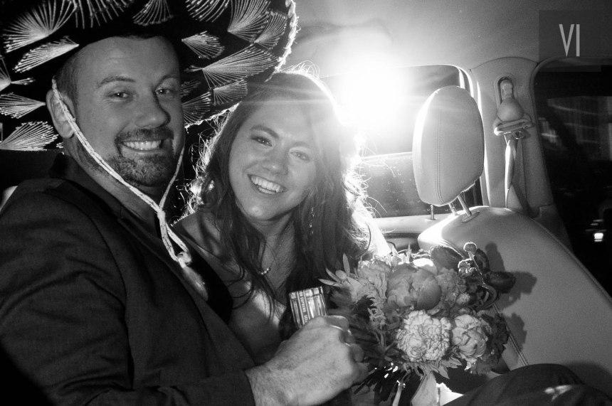 Barron Wedding (28)