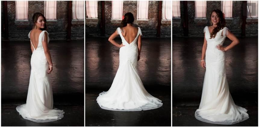 Barron Wedding (6)