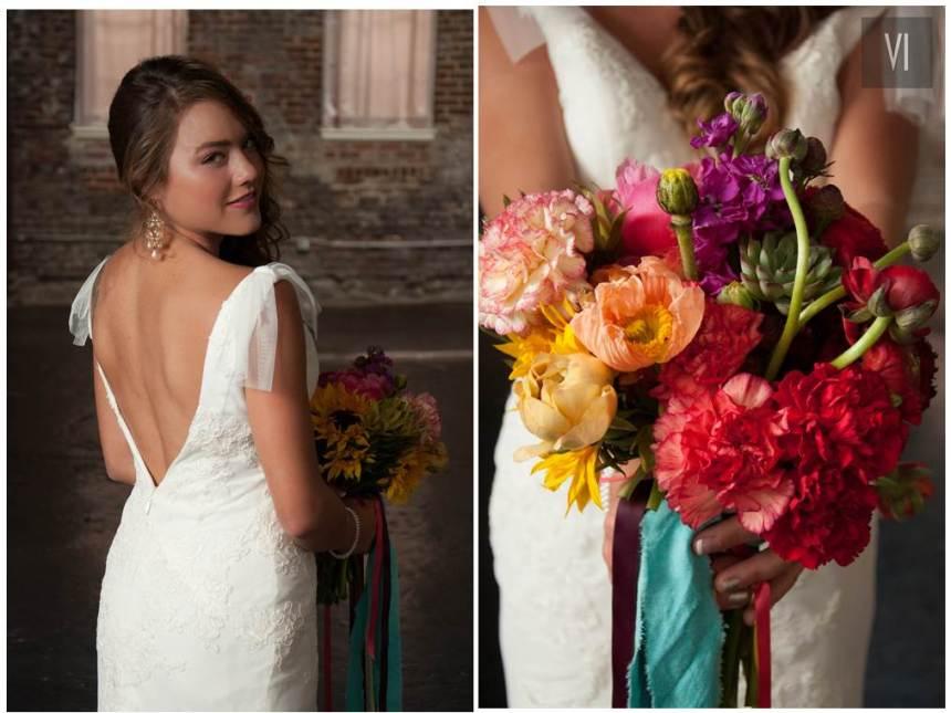 Barron Wedding (7)