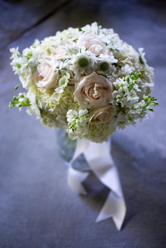 VI.Wedding-0793