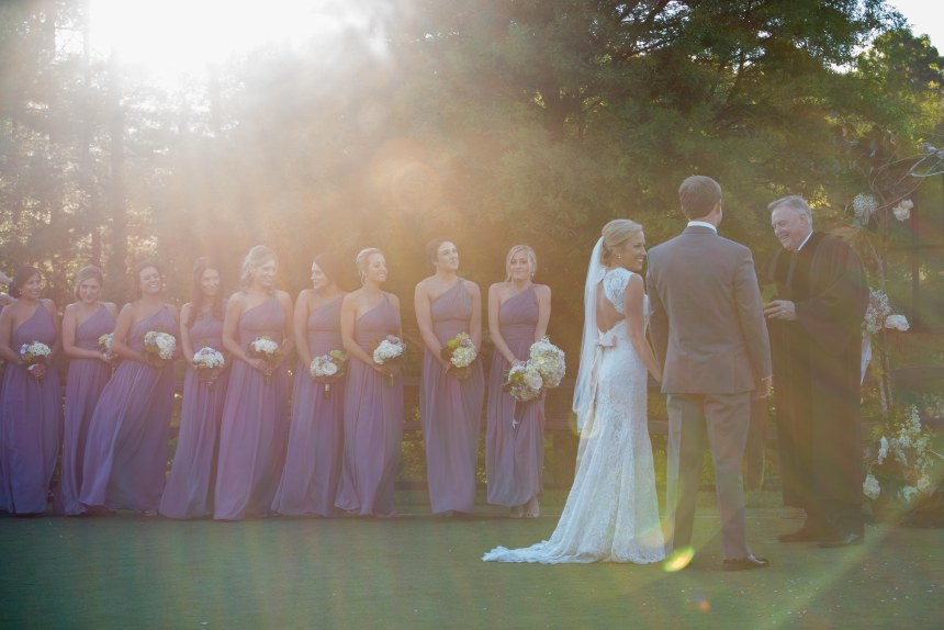 VI.Wedding-1304