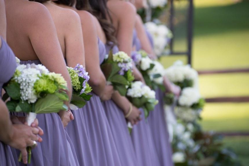 VI.Wedding-1315