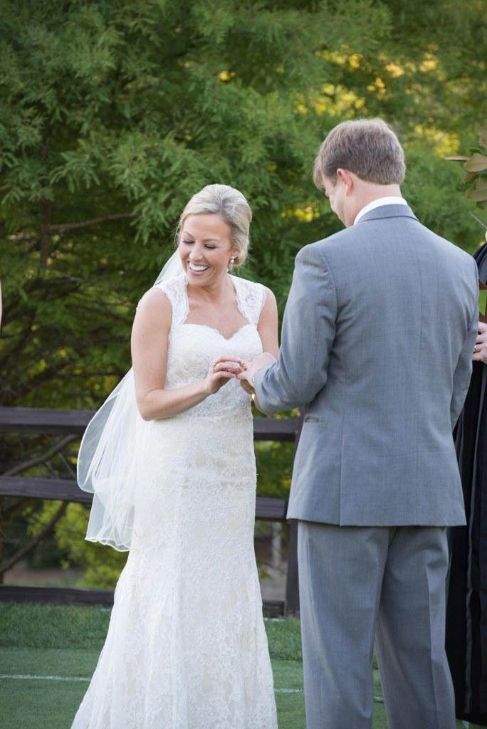 VI.Wedding-1373