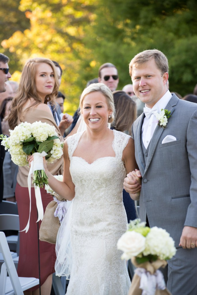 VI.Wedding-1416