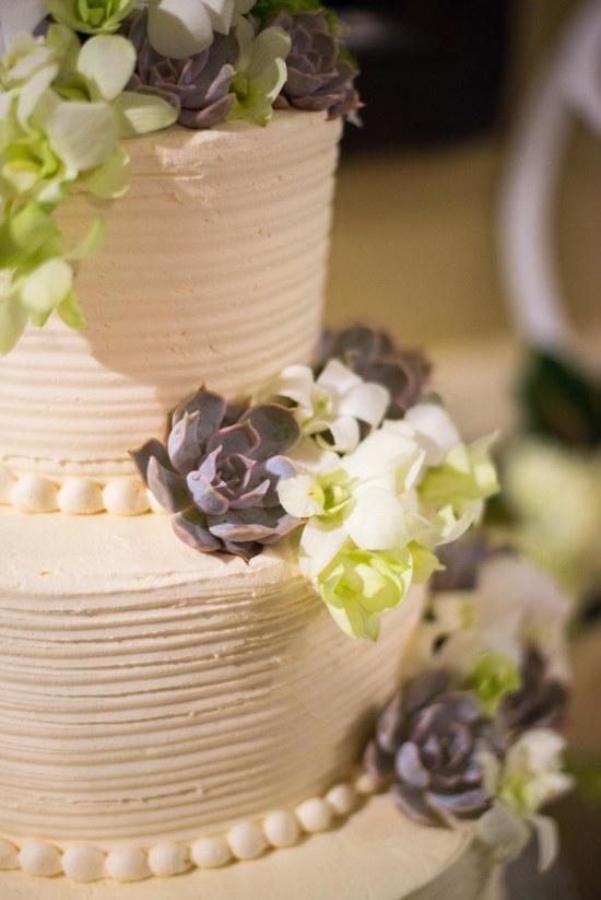VI.Wedding-1512