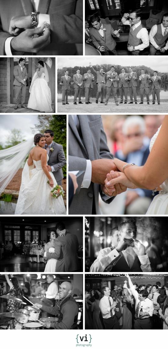 04_18_2015_Deeb Wedding 2