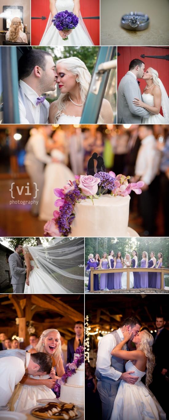 09_06_2015_Mantella Wedding