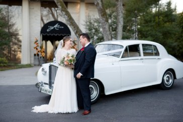 2018_VI_Wedding (1)
