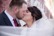 2018_VI_Wedding (11)