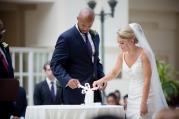 2018_VI_Wedding (13)
