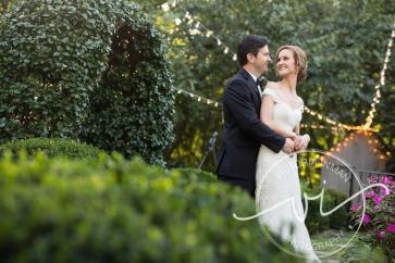 2018_VI_Wedding (6)