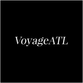 Voyage ATL